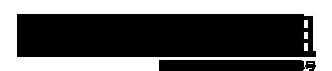 福岡県北九州市で仮桟橋仮設や基礎工事・土木工事のことなら遠賀郡の株式会社高村組