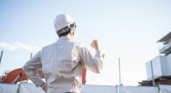 基礎工事や仮桟橋施工に向いている人の特徴